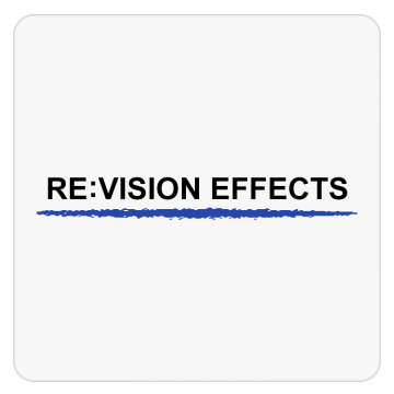 RE:Vision Effects