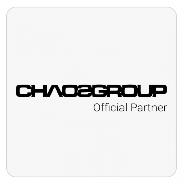 chaos group