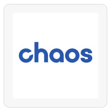Chaos V-Ray Render Nodes - Academic