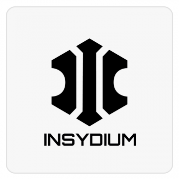Insydium on the Cinema 4D R23 Compatibility List
