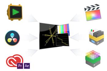 scopebox scopelink