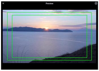 scopebox preview