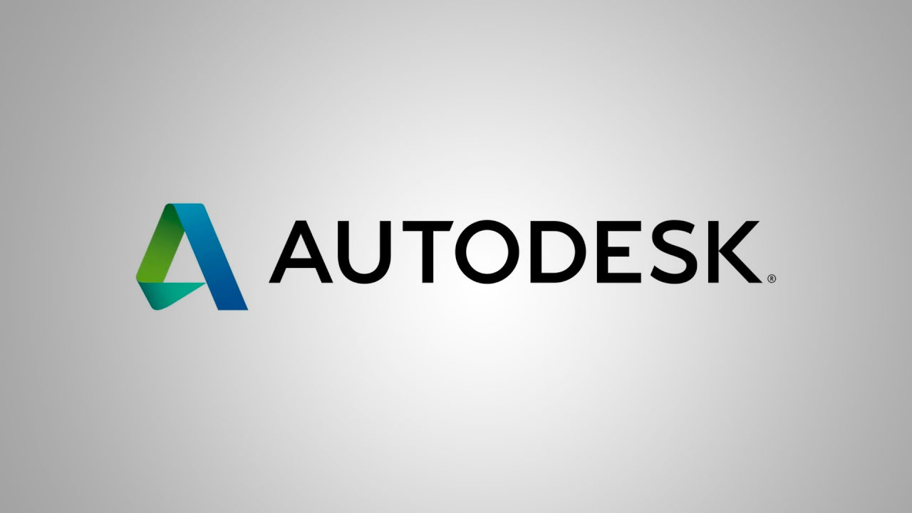 Sale: Autodesk Limited Time Loyalty Offer for 3ds Max and