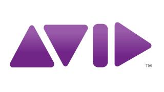 Avid Logo, Media Composer, Avid Sibelius, Avid Pro Tools