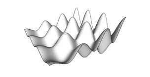 Form•Z Formula Tools