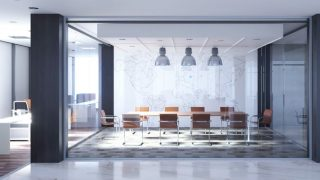 chaos group v-ray next revit intellegence