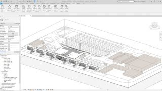 chaos group v-ray next revit ui