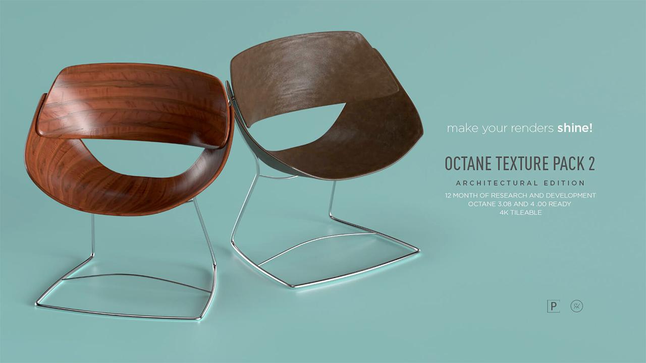 octane texture pack 2