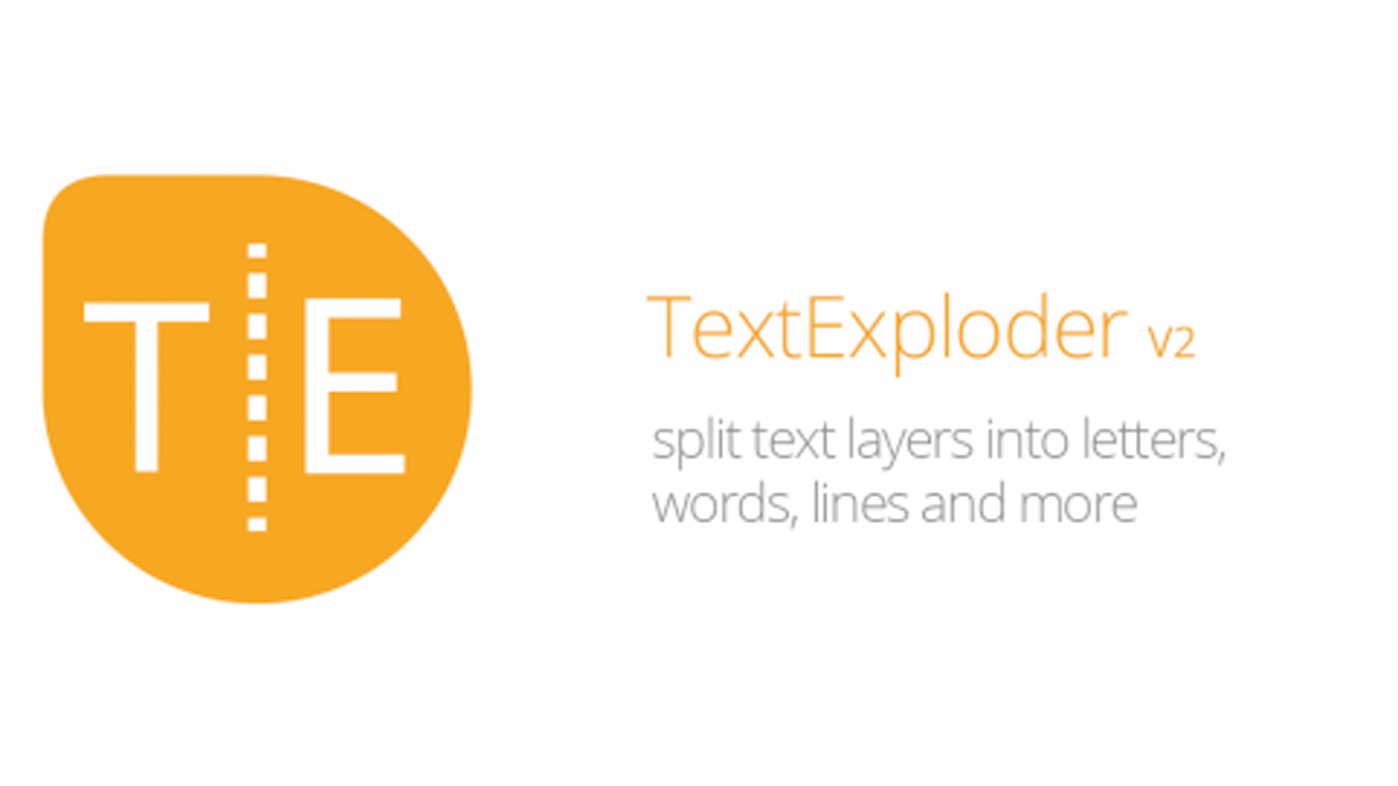 mamoworld text exploder