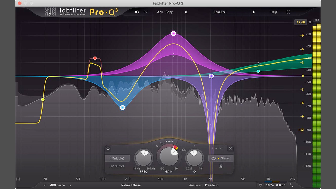 fabfilter products update
