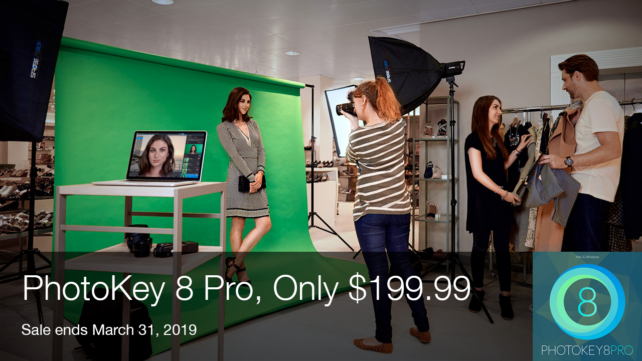 fxhome photokey 8 pro sale