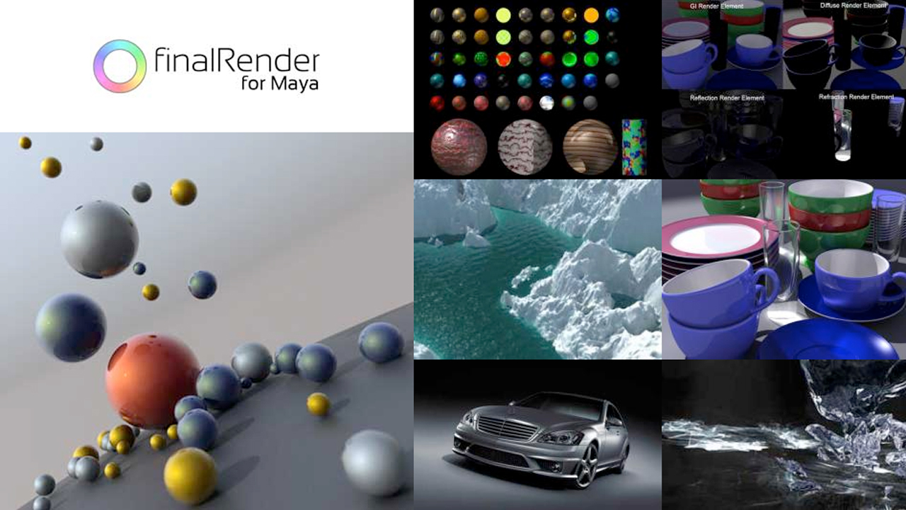 cebas final render for maya beta