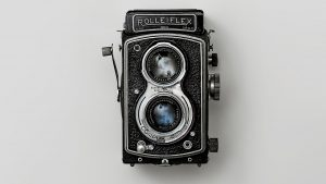 filmaking career webinar