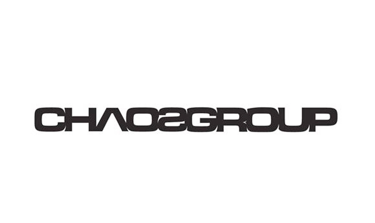 chaos group logo