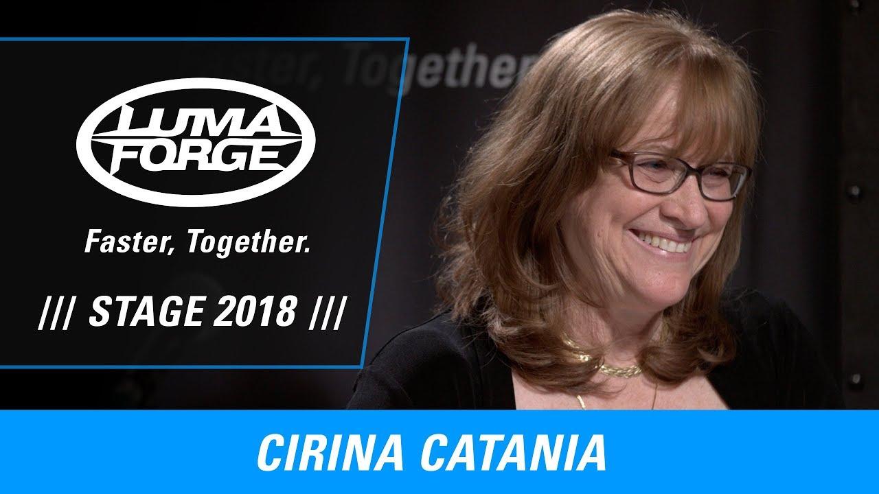 Cirina Catania