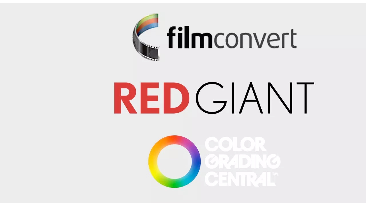 Review: The Best Color Grading Plug-ins for Video Editors