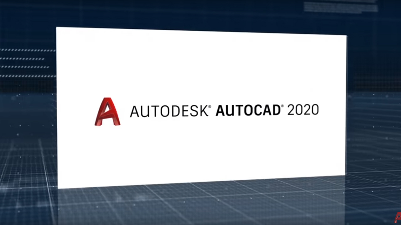 New: Autodesk AutoCAD 2020 is Now Available - Toolfarm