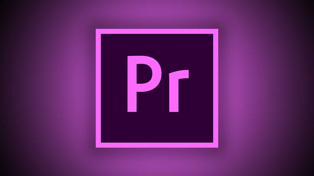 Adobe Premiere 2020 Crack With Activation Code Free Download {Latest}