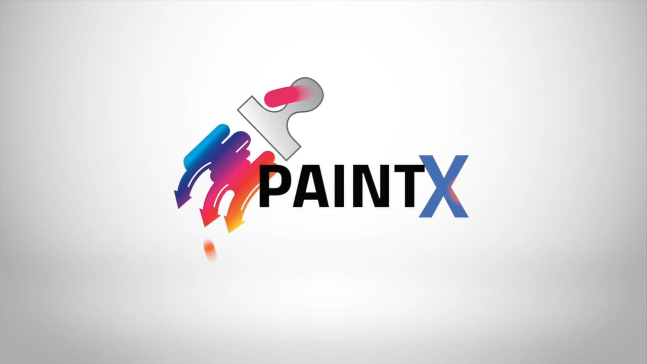 coremelt paintx tut