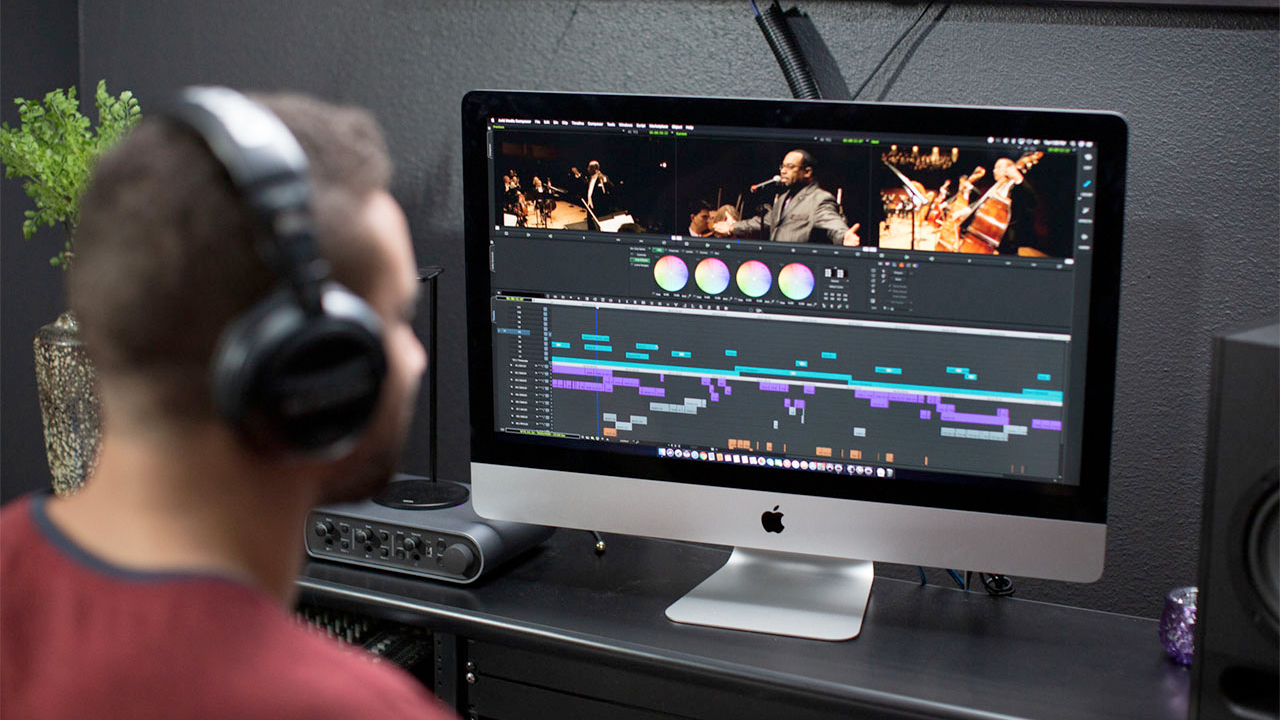 avid media composer 2019 preview