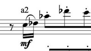 Avid Sibelus 2019.4 Notate