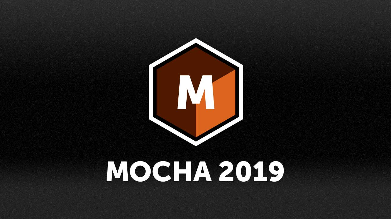 Boris Mocha - Mocha Tracking Workflow