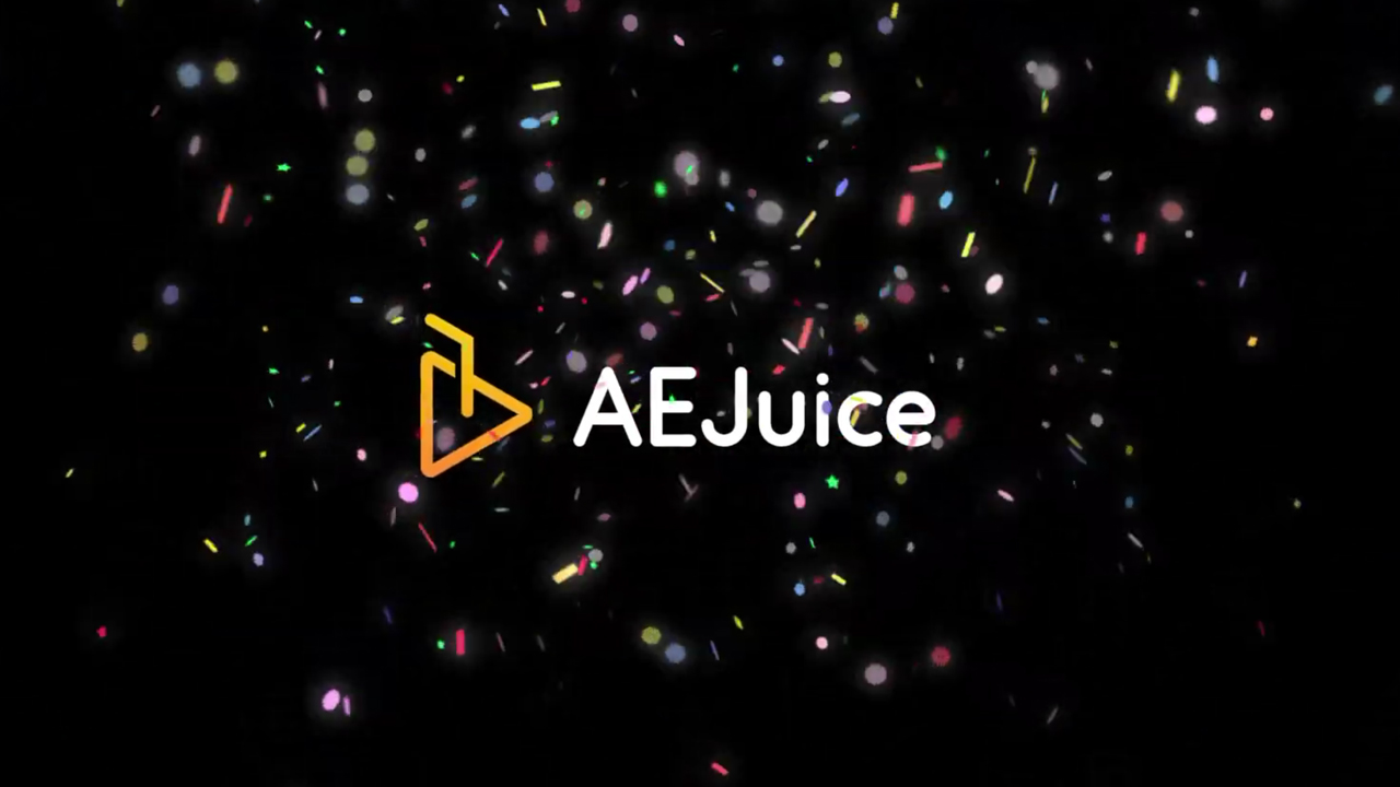 new aejuice products blog