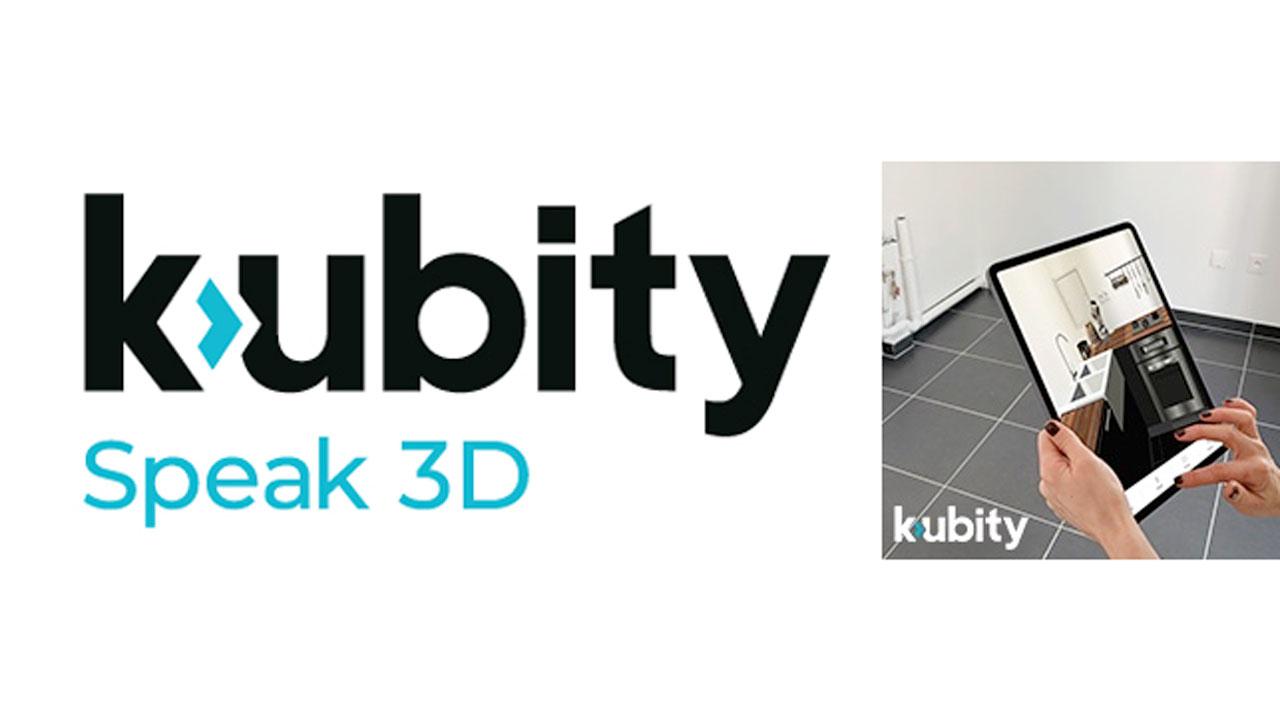 kubity webinar