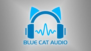 blue cat audio make your own AAX Plugins