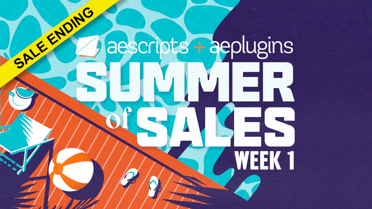 summer of sales ending