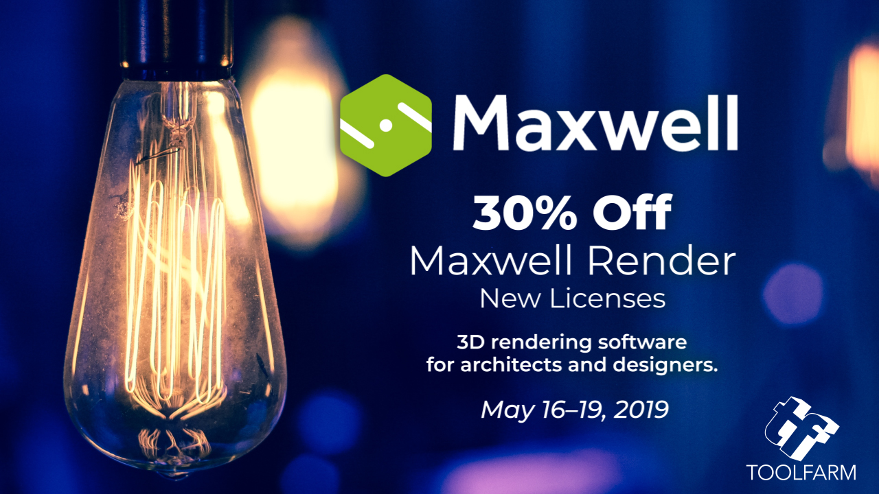 next limit maxwell 30% Off