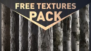 alter '49 free bark textures pack