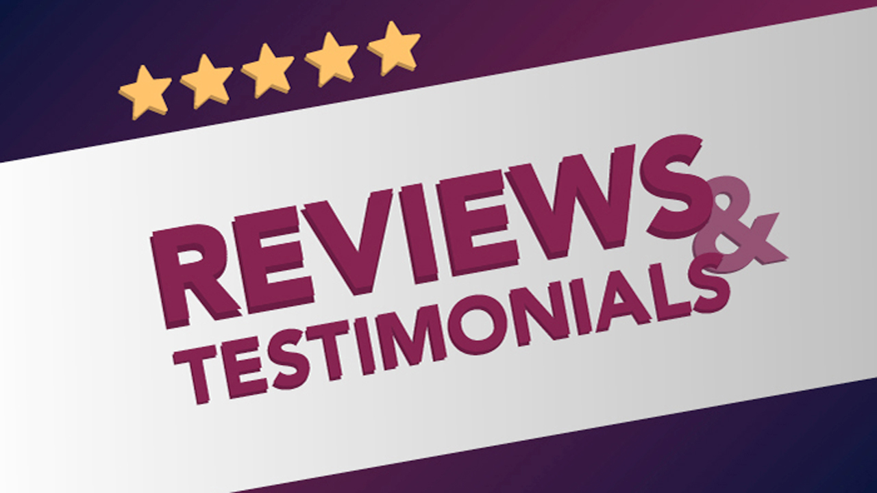 premiumvfx reviews & testimonials