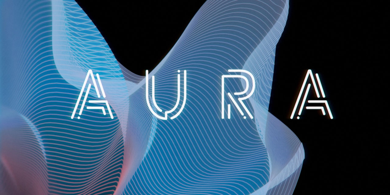 rowbyte aura