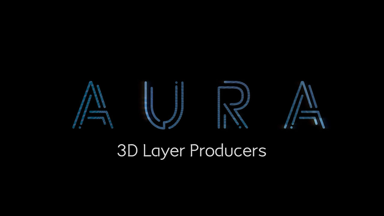 aura multiple producers