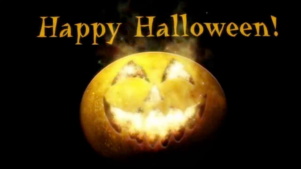 happy halloween boris freebie