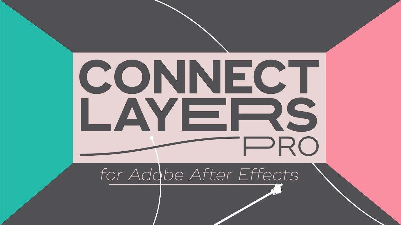 motion boutique connect layers pro