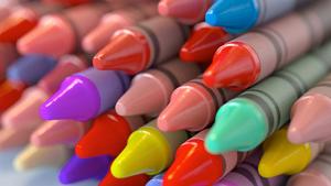 autodesk maya 2020 color management