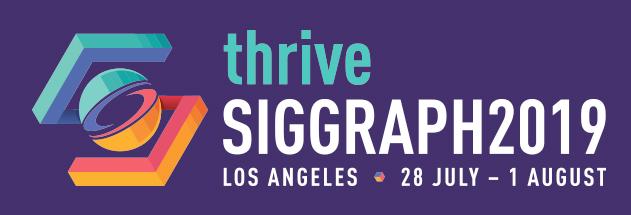 sigraph 2019 logo