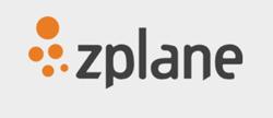 zplane logo