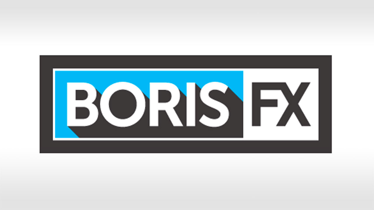 Boris fx 10 windows 64 bit download