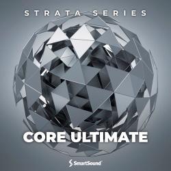 core ultimate