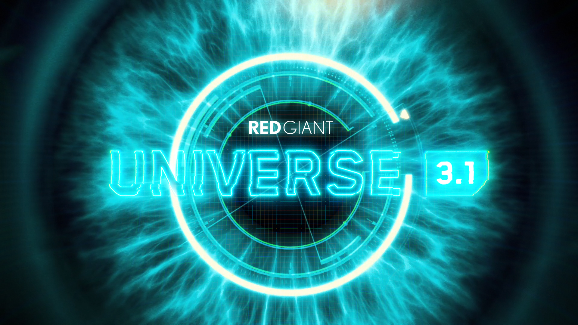 red giant universe 3.1