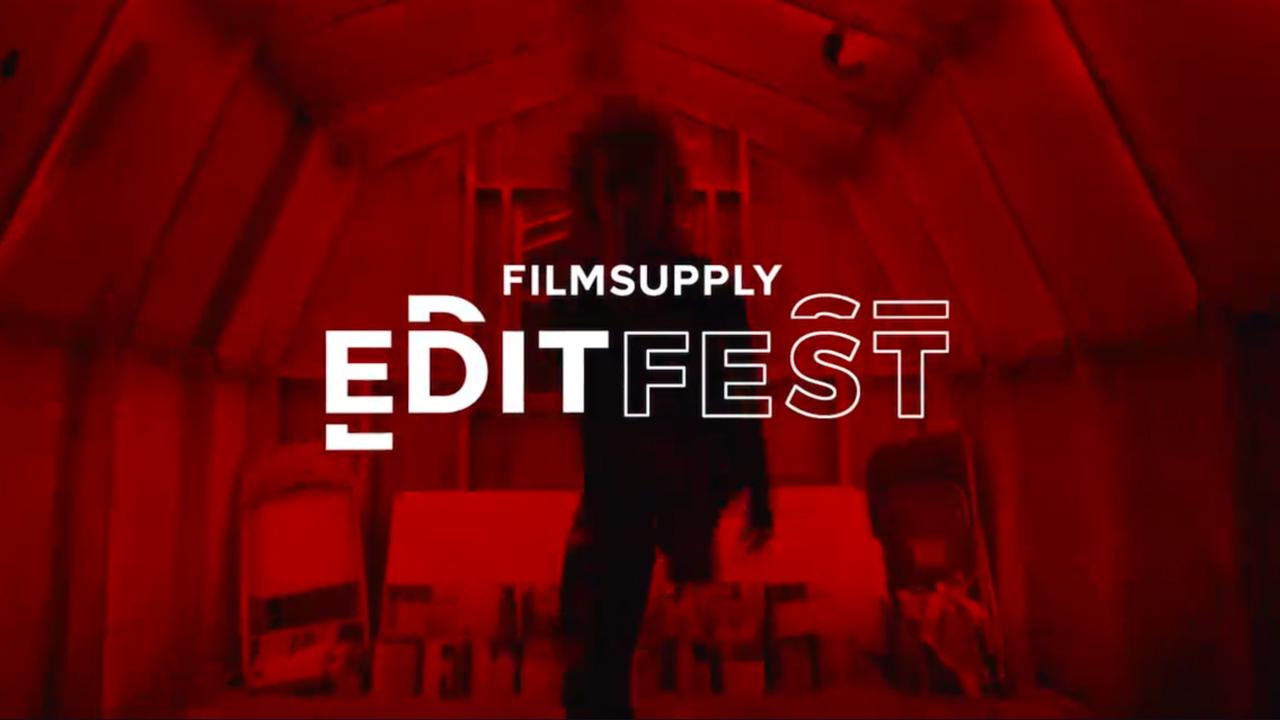 filmsupply editfest 2019