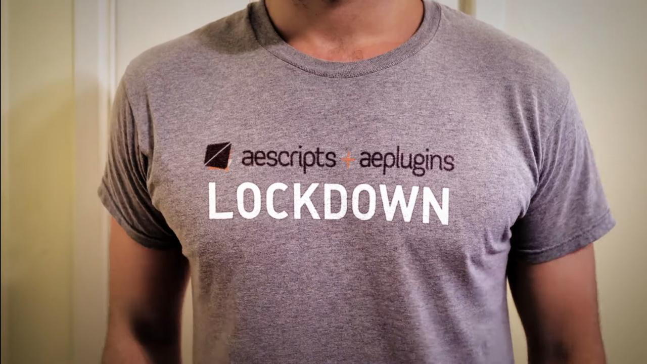 vranos lockdown
