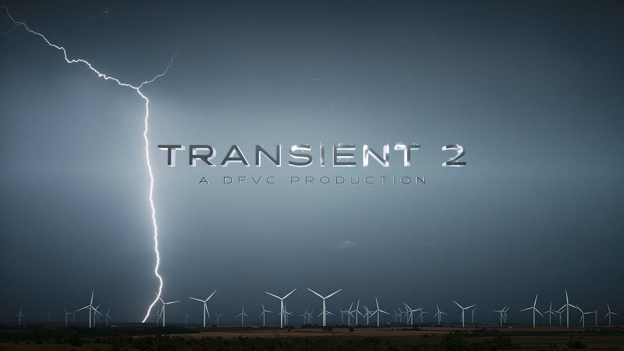 Transient 2