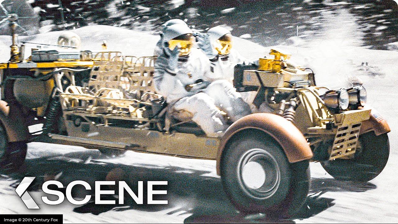 ad astra rover scene