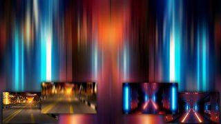 Boris Continuum 2020 RGB Blur Dissolve