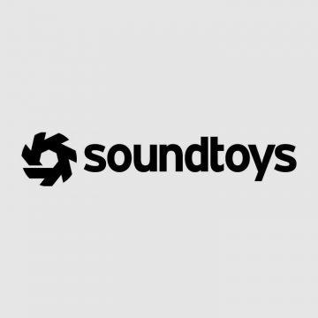 Soundtoys Silhouette Changelog