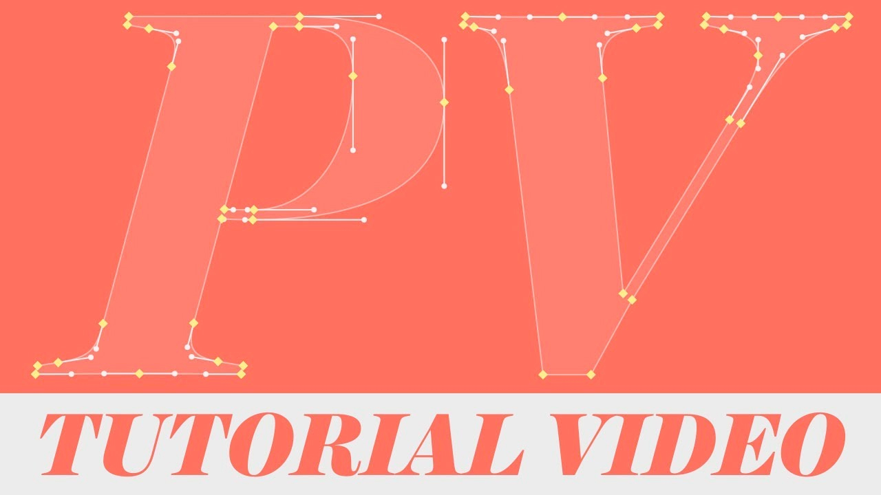 path visualizer tutorial